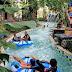 Promo Hemat Bermain Air Di The Jungle Water Park