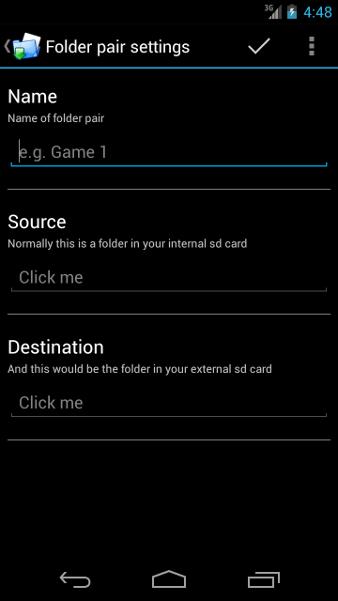 андроид 4.2.1 как перенести приложения с внутренней памяти в память телефона