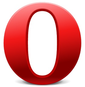 Opera%2BMini