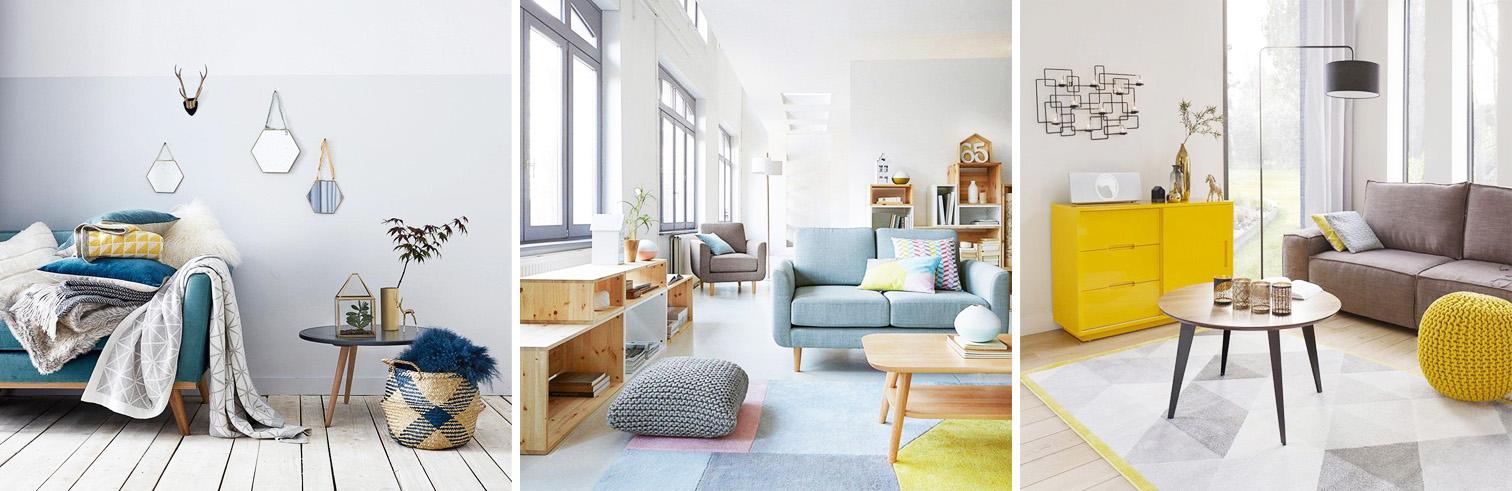 Blog mode lifestyle et bonne humeur la penderie de chlo inspiration d co - Blog decoration interieure ...