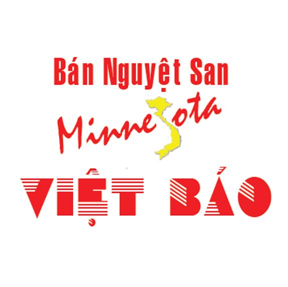 Minnesota Việt Báo
