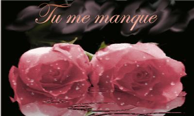 Texte Pour Une Amie Texte Pour Amie Qui me Manque