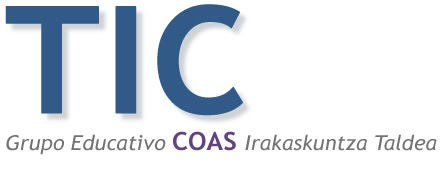 TIC COAS