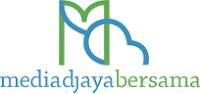 http://www.jobaceh.com/2013/04/lowongan-pt-media-djaya-bersama-mdb.html