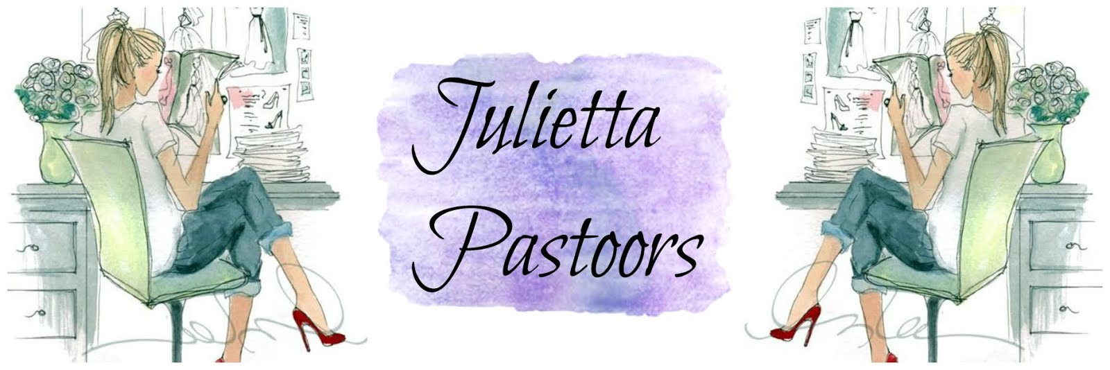 Julietta Pastoors