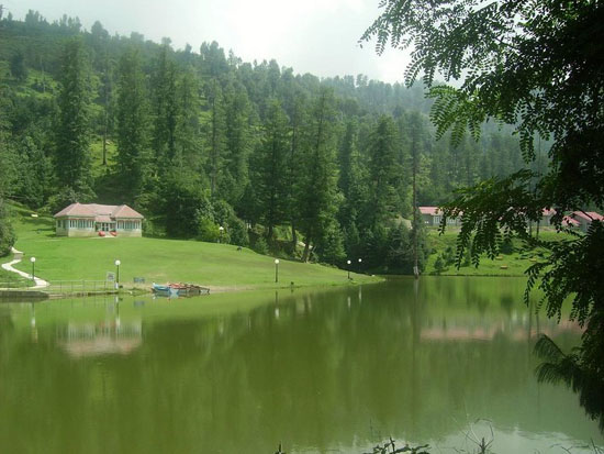 Every One Wallpapers Beautiful Azad Kashmir Wallpapers