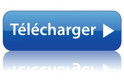 telecharger gratuit application iphone