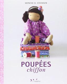 http://www.editionslinedite.com/produit/227/9782350322537/Poupees chiffon