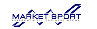 MARKET SPORT INTERNATIONAL BUSINESS GROUP