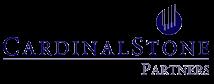 CardinalStone Partners