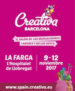Creativa Barcelona