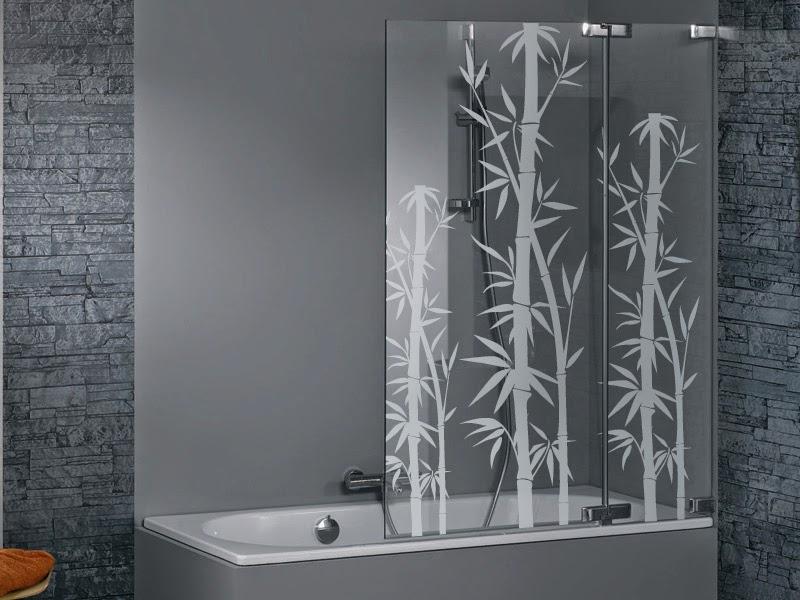 Mampara de ducha ikea stunning mampara cuadrada con for Mamparas de ducha ikea