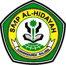 SMP AL-HIDAYAH