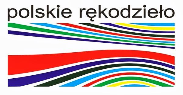 http://polandhandmade.pl/index.php/kategorie/beading/pasternak-dorota-dora-maar/