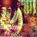"AUDIO: ILUMINATION Ft. WALTER CHILAMBO - ""NA RE RE"" MP3"