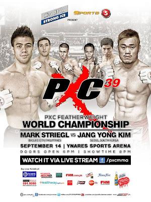 pxc-39-poster