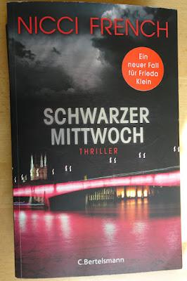 http://www.randomhouse.de/Paperback/Schwarzer-Mittwoch-Thriller-Ein-neuer-Fall-fuer-Frieda-Klein-Bd-3/Nicci-French/e421721.rhd