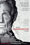 The Conspirator, Poster