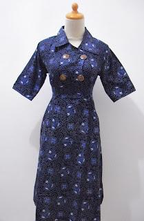 batik-model-kerah-blazer-2014