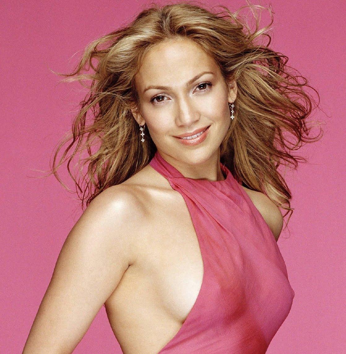 http://1.bp.blogspot.com/-Ly91XPmm85w/TeisRm6YWfI/AAAAAAAAaEA/D6Yjmdqcrjc/s1600/Jennifer-Lopez_25.jpg