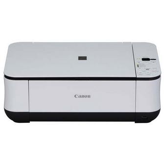 Canon PIXMA MP252 Driver Download