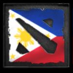 Philippine dota 2