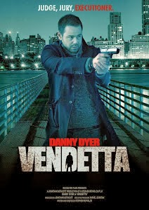 Filme Vendetta Legendado AVI DVDRip