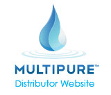 Multipure For Filtration