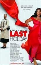Las Vacaciones de mi Vida (2006) DVDRip Latino