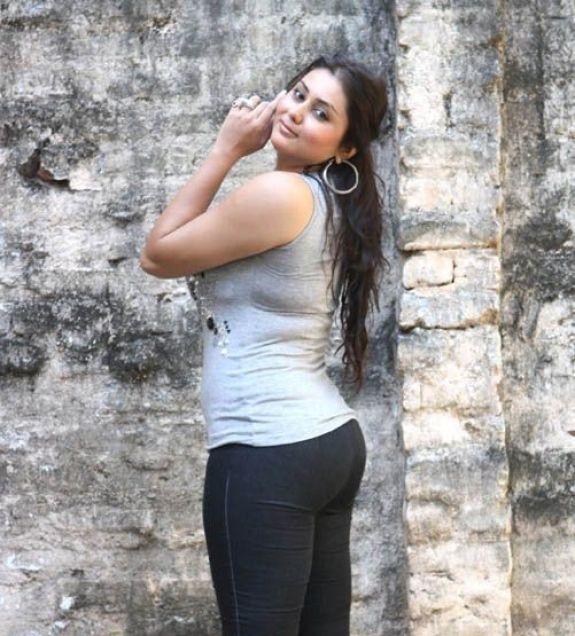 Namitha hot photo gallery