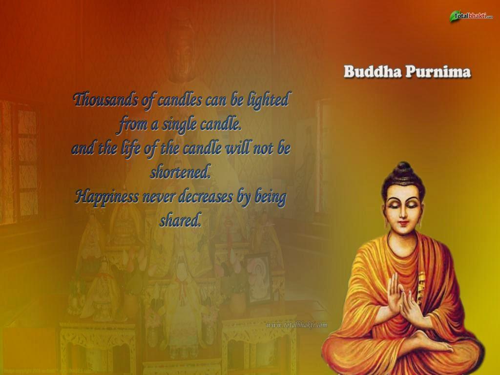 Happy Buddha Purnima hd