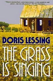 Doris Lessing  On not winning the Nobel Prize    Advanced English STUDY  RESOURCE