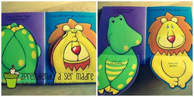 aprendiendo-asermadre_libros para jugar con los niños cucú tras