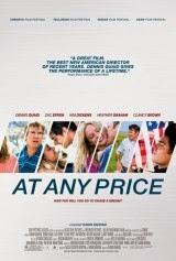 A cualquier precio (2012) Online