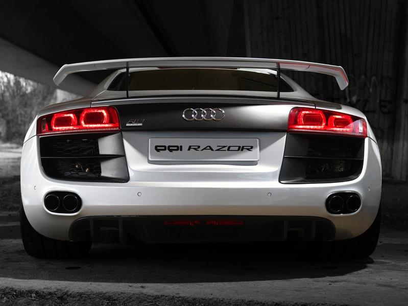 Tops cars audi r8 spoiler nice Wing motors automobiles