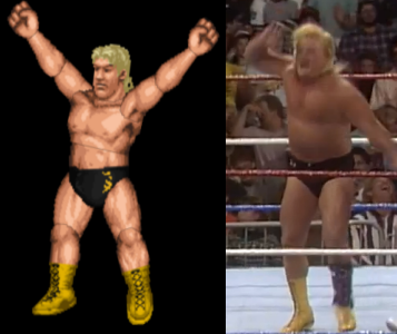 Toll Fire Pro EDITs By Lord Worm