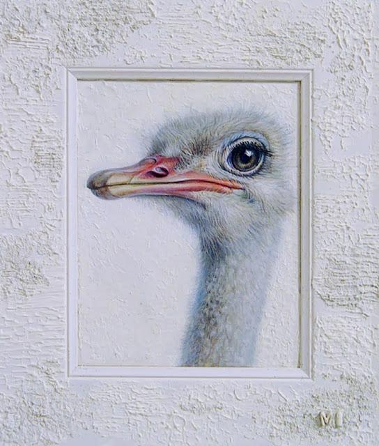 cuadros-de-animales-pintados-al-oleo