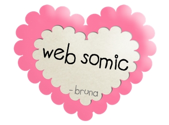 Web SoMic
