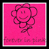 CONTEST GA FOREVER IN PINK