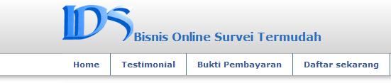 http://www.idsurvei.com/survei/muiz354
