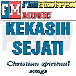 Download Lagu Rohani Franky Sihombing - Kekasih Sejati |lirik lagu