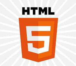 CSS kode struktur untuk HTML 5