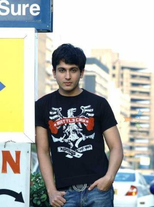 Ashish Kapoor  Wikipedia