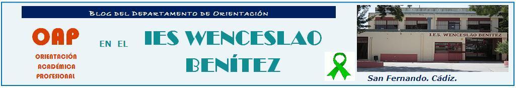 OAP Wenceslao