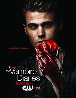 Vampire Diaries Season 3 episodes 3