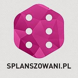 http://splanszowani.pl/