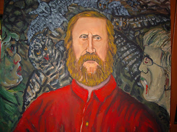 Garibaldi e il sonno della ragione che crea la secessione