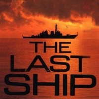 "The Last Ship: ¿La versión Michael Bay de ""El Barco""?"