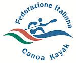 Federazione Italiana Canoa Kayak