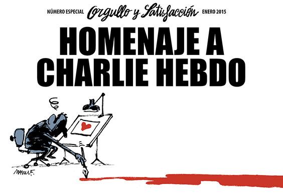 http://www.orgulloysatisfaccion.com/charlie/